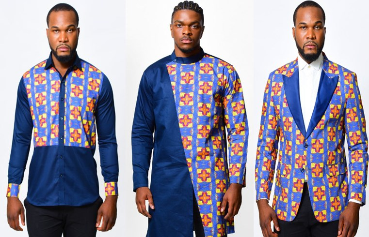 latest-african-fashion-styles-for-boys.jpg