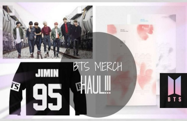 BTS Merchandise Hoodie An Ideal Choice For You | blog